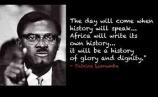 Patrice_Lumumba_quote