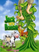 Jack & the Beanstock