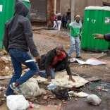 Xenophobic-murder-SA-3