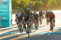 www.bicycling.co.za