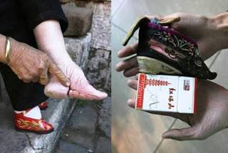foot-binding-5