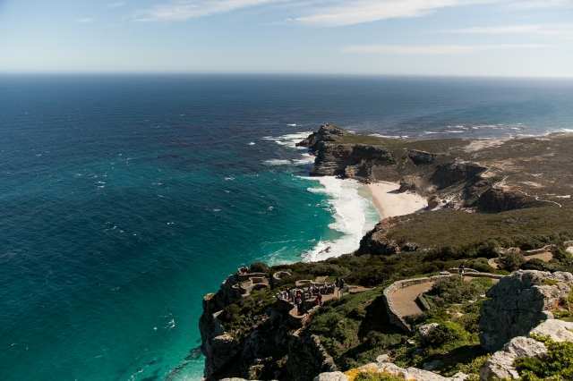 cape-town-helicopters-063