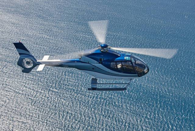 cape-town-helicopters-124