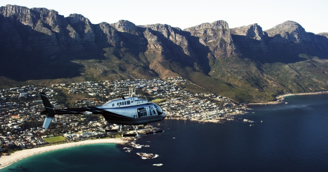 Cape Town Helicopters 154.jpg