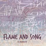 Phillipa Namutebi Kabali-Kagwa: Flame & Song