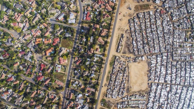 south-africa-cape-town-drone-photography-bloubosrandkya-sands